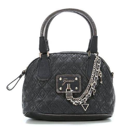 Tas Guess Buy 1 Get 1 bol guess tas liane amour dome satchel