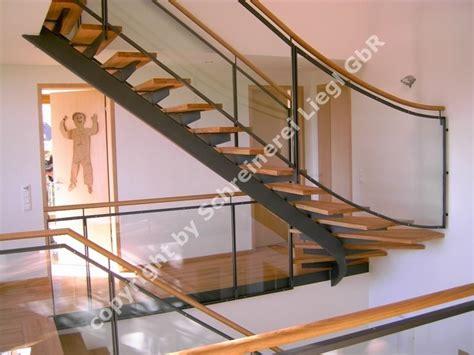 Absturzsicherung Treppe by 1 4 Gewendelte Treppe 7