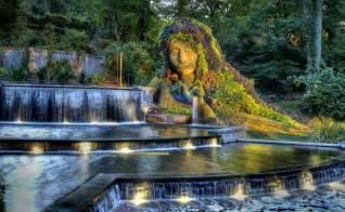 Best Towns In Georgia Places To Visit Atlanta Georgia Georgia Top 10