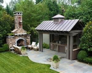 Nice Backyards Nice Backyard Accessory Outdoor Amp Landscaping Ideas