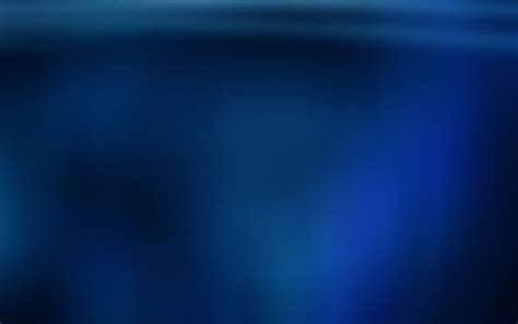 wallpaper biru soft abstract blue wallpaper wallpapersafari