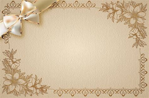 Wedding Card Hd Images by Royalty Free Wedding Invitation Pictures Images And Stock