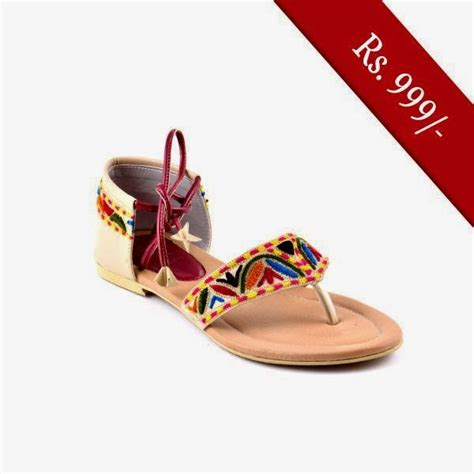 sandals pics in pakistan top 10 shoes brands top ten best shoes