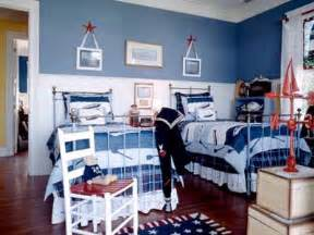 Childrens Nautical Bedroom Accessories Nautical Bedroom Decor Bright Colors Decorating