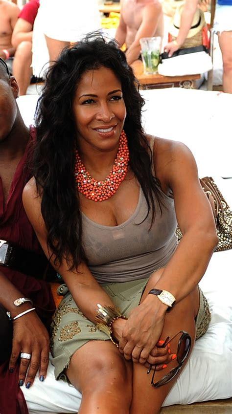 atlanta house wives no more sheree on atlanta housewives rumor or real