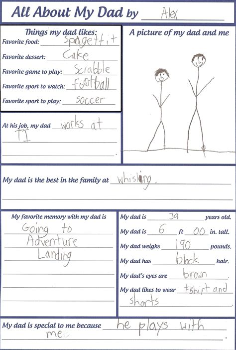 free printable fathers day cards to make free s day printables dads and holidays