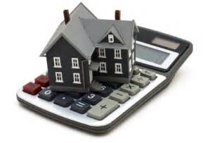 home calculator your mortgage payment common mistakes best practices