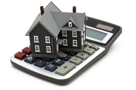 Home Calculator Loan by Your Mortgage Payment Common Mistakes Best Practices