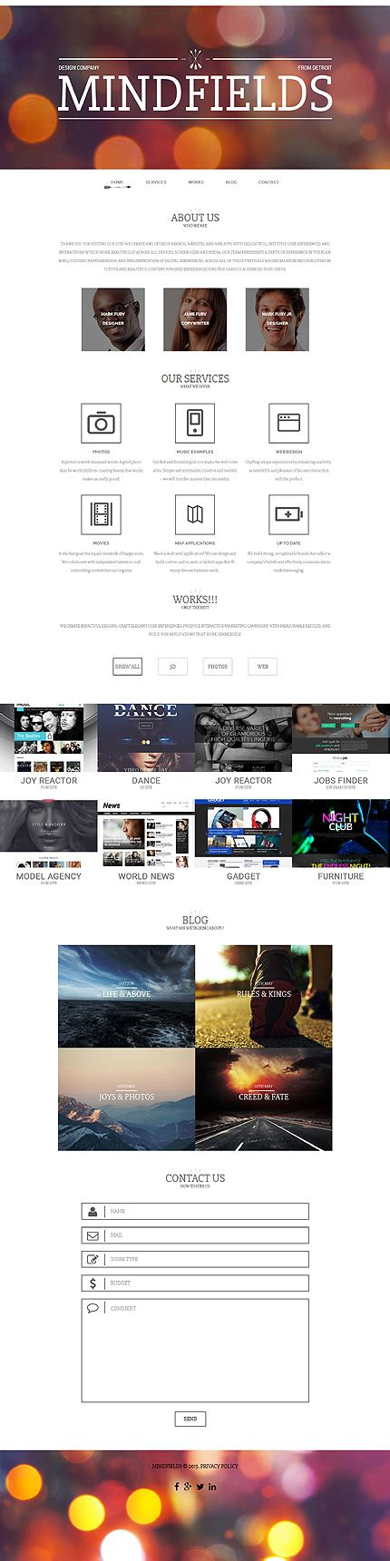 yii2 layout main php template 55973