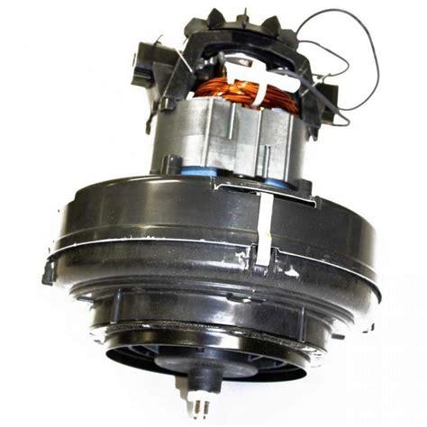 Rainbow Vaccum Parts new genuine oem rainbow rexair d4 d4c d4cse se vacuum cleaner motor r3242 glen s vacuum
