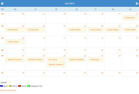 Introduction Dm Simplecalendar 0 3 0 Documentation Bootstrap Calendar Template