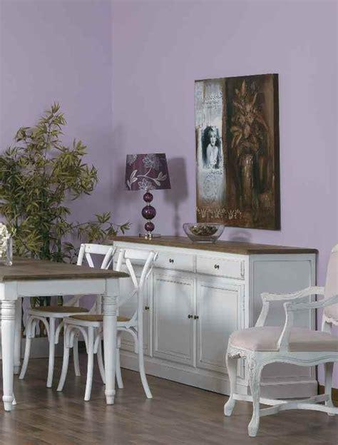 tavolo provenzale bianco tavolo provenzale legno bianco shabby etnico outlet mobili