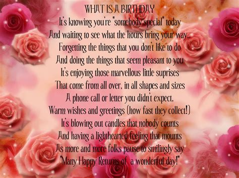 Birthday Pics And Quotes Birthday Quotes With Birthday Quotes Images