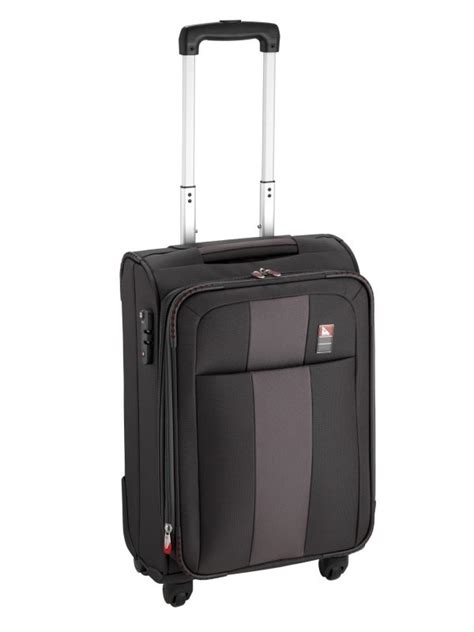 Cabin Luggage Size Qantas by 274 Best Images About Travel Accessories On