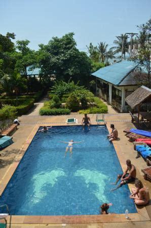 Detox Koh Samui Tripadvisor by Ananda Detox Center Koh Phangan Recenzie