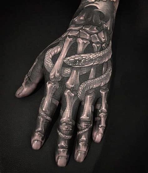 Kaos 3d Skull Finger bilderparade cdlxxxviii seite 3