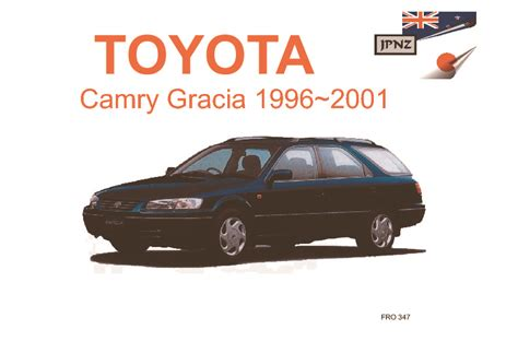 old cars and repair manuals free 2001 toyota land cruiser parking system toyota camry 2006 manual toyota camry 2006 2007 2008 2009 2010 2011 service manuals car service