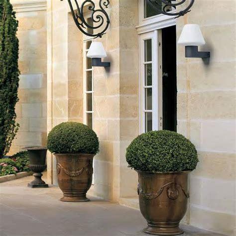 applique da esterno lade da esterno applique e paletti da giardino