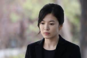 film korea song hye kyo hancinema s film review quot a reason to live quot hancinema