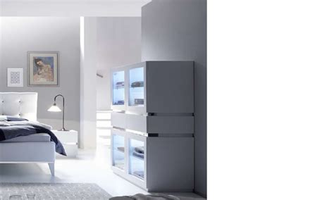 Commode Design Blanche by Commode Design Blanche Chambre Adulte