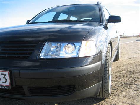 volkswagen glx 1992 volkswagen passat 2000 gli related infomation