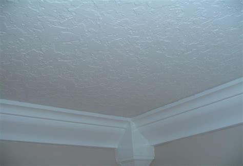 knock ceiling knock ceiling texture www pixshark images