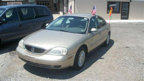 mazda 1996 protege picture of 1996 mazda protege 4 dr dx sedan exterior
