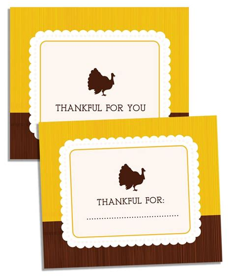 printable thanksgiving trivia cards 17 best images about thanksgiving pta pto fundraising