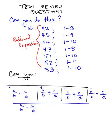 10 itf tutorial review questions grade 10 math exam review questions exam review project