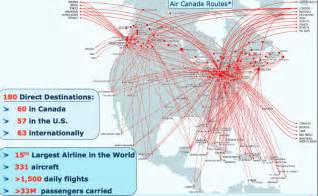 air canada flight tracking map air canada flight map my