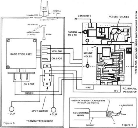 power commander v hayabusa wiring diagram get free image