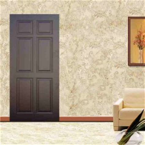 flush doors for bathrooms china ritz popular flush door design bathroom interior