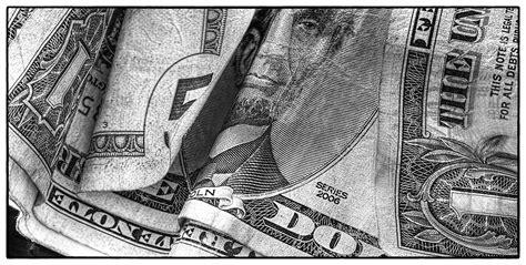 car insurance rate    money