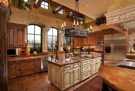 Southwest Interior Design Ideas by 1000 Images About Southwest Decorating Ideas On