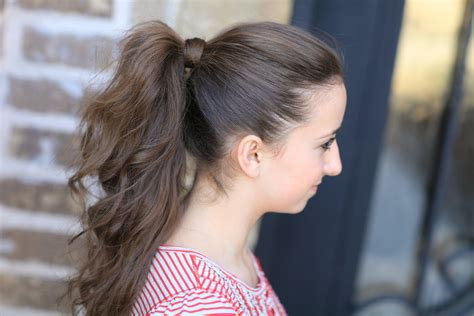 model hairstyles for ponytail hairstyles for prom s 16 formal hairstyles for hair