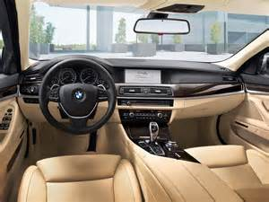 bmw m5 2012 dashboard