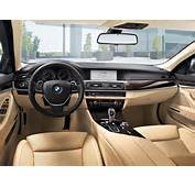 BMW 520d Wallpapers  Sports Car Racing Luxury