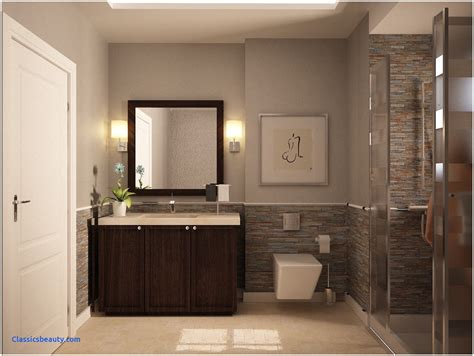 beautiful bathroom paint colors home design