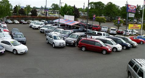 a a auto sales about us portland used car dealer milwaukie