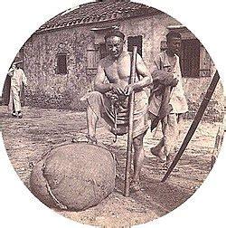 china biography in hindi coolie wikipedia