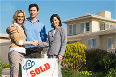sell  home  client centered agent pacific home