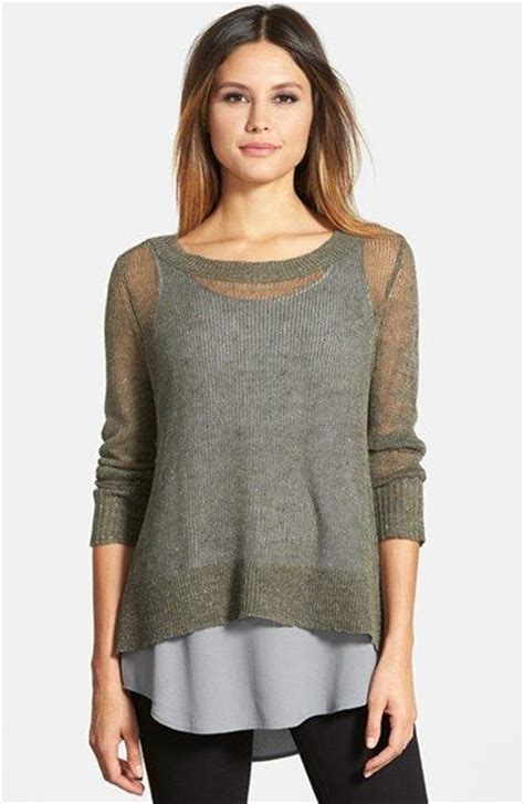 I Soooo Want This Only 25available At Seph by 25 Best Eileen Fisher Ideas On Fisher Black
