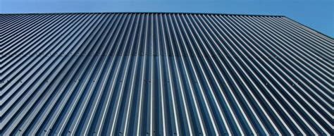 metal  asphalt roof comparison  roof cost
