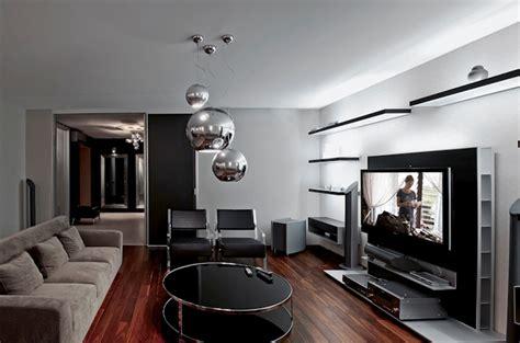 best fresh modern interior design brisbane 15358