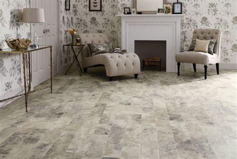 Karndean Design Flooring by Inspiration Destinations Select Travertine