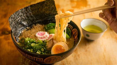 Origami Japanese Cuisine Rock Tx - origami japanese cuisine rock tx images craft