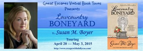 mermaid fins winds rolling pins a cozy witch mystery spells caramels volume 3 books lowcountry boneyard by susan m boyer escape with