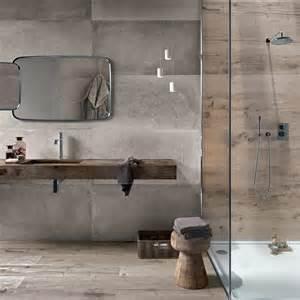 Spa Style Bathroom Ideas - backstage fliesenwelten k 252 che fliesendorf