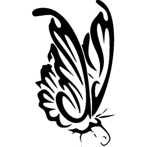 Heckscheibenaufkleber Schmetterling by Aufkleber F 252 R Auto Aufkleber F 252 Rs Auto Mit Schmetterling