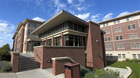 of nebraska lincoln housing robert e knoll residential center housing